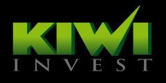 Kiwi Invest Kft